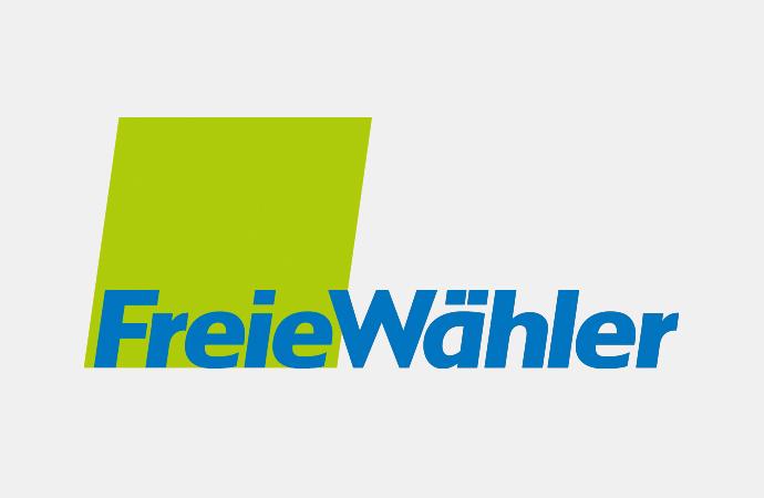 Innenministerium Baden-Württemberg schlägt als Termin für die nächsten Kommunalwahlen den Sonntag, 26. Mai 2019, vor